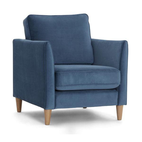 Mogan Armchair