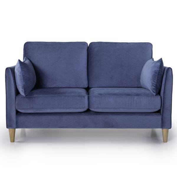 Mogan Three Seater Sofa