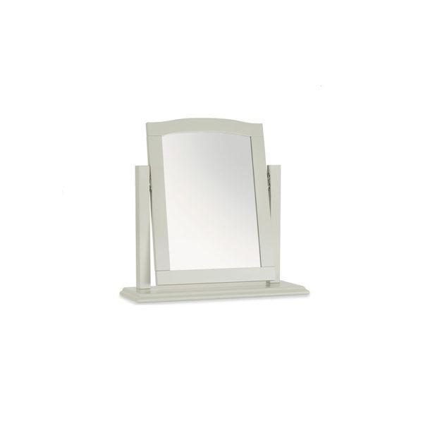 Ayton Vanity Mirror