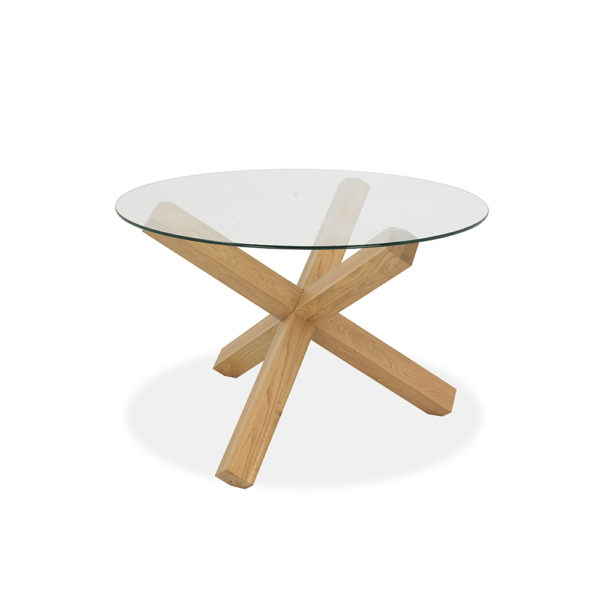 Kelling Dining Table 4 Person