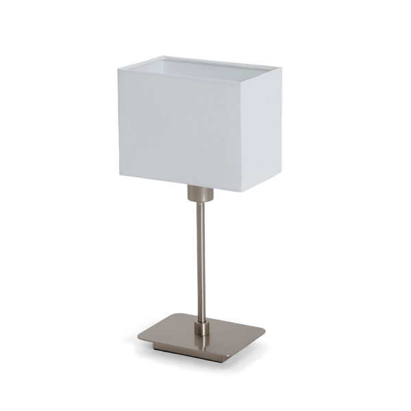 Tia Bedside Lamp