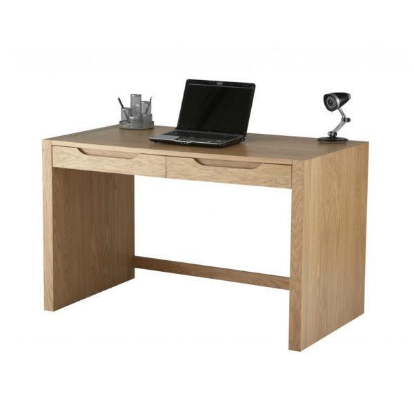 Balmoral Desk