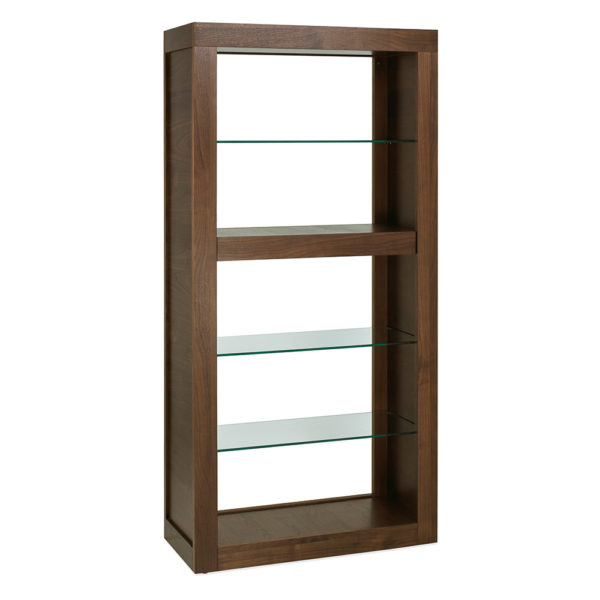 Burnham Open Display Cabinet
