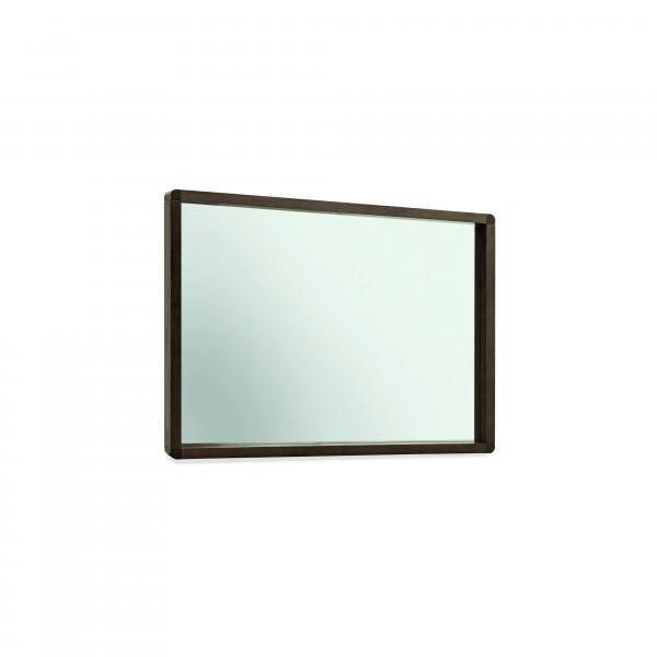 Thornham Wall Mirror
