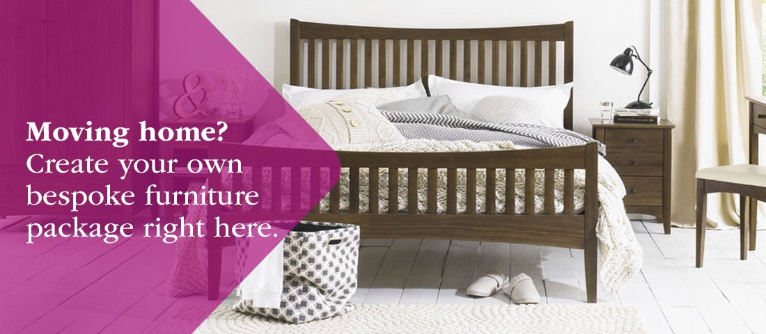 Instant Home First Class Furniture Hire