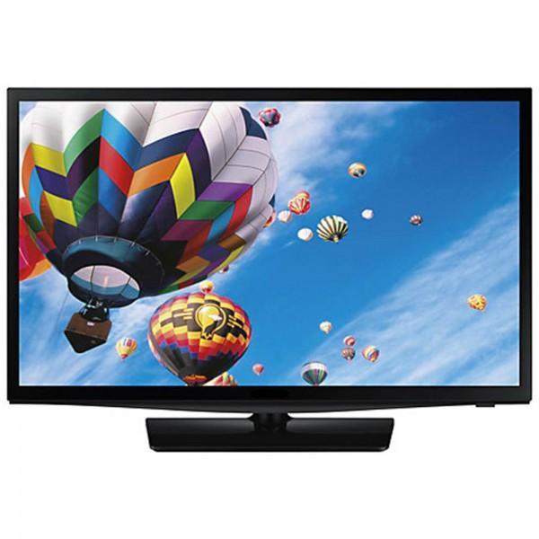 32″ SMART TV