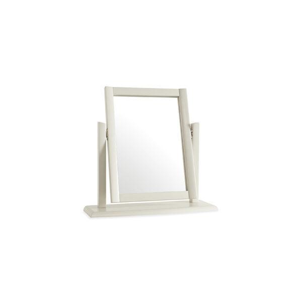 Oxford Vanity Mirror