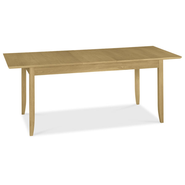 York Dining Table 6-8 Person