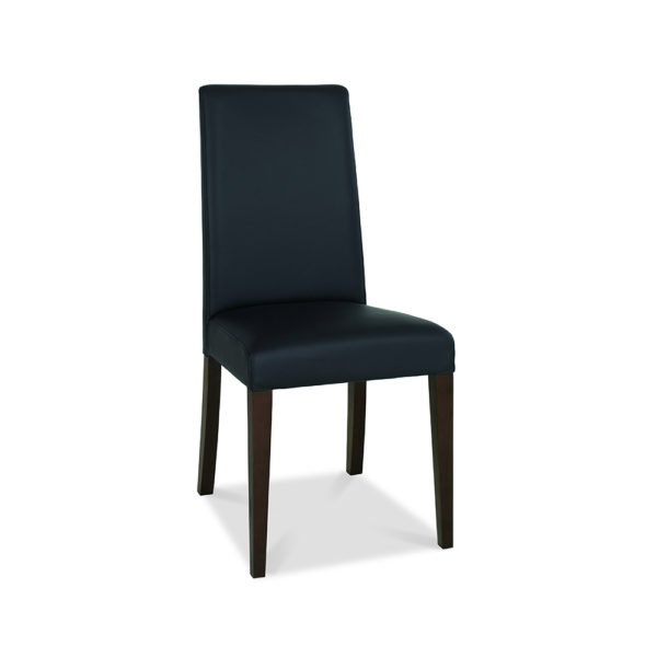 Burnham Dining Chair