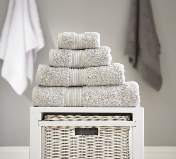 Luxury Towel Pack