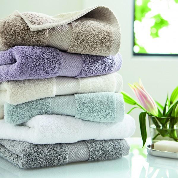 Luxury Towel Pack