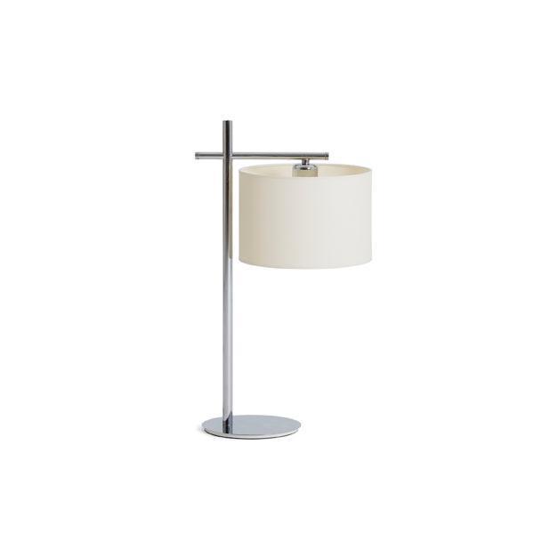 Lavinia Table Lamp
