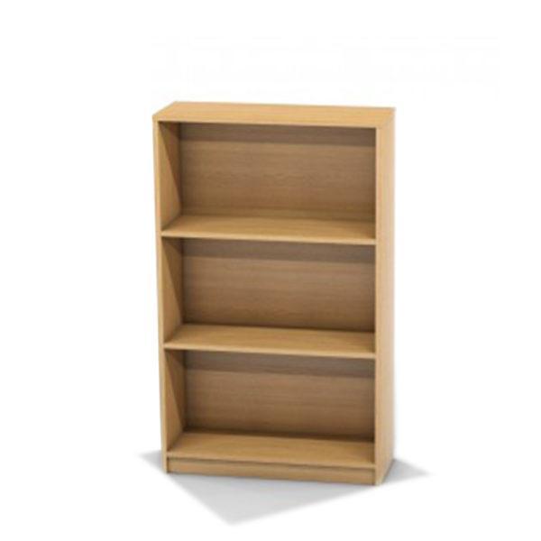 Satellite Bookcase
