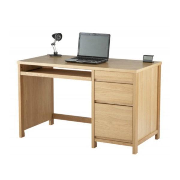 Suffolk Desk