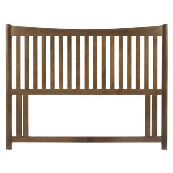 Warwick Headboard – King