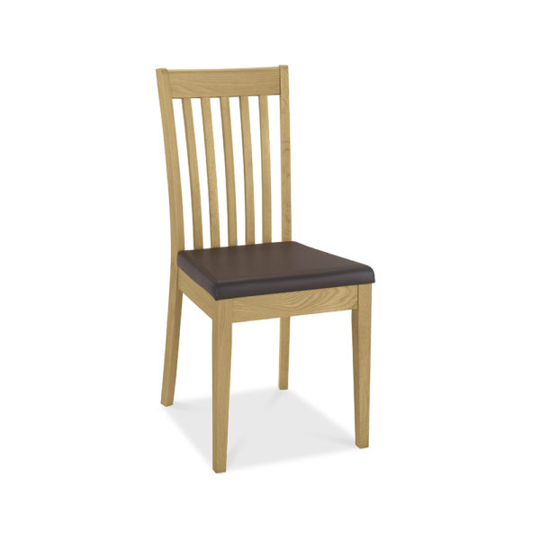 York Dining Chair