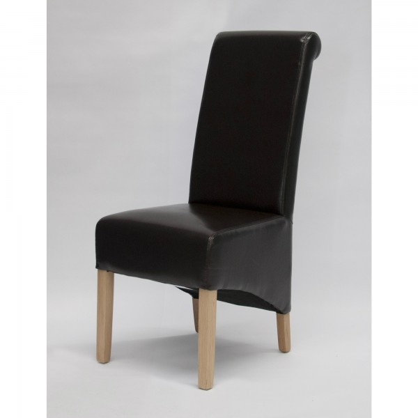 Sussex Dining Chair