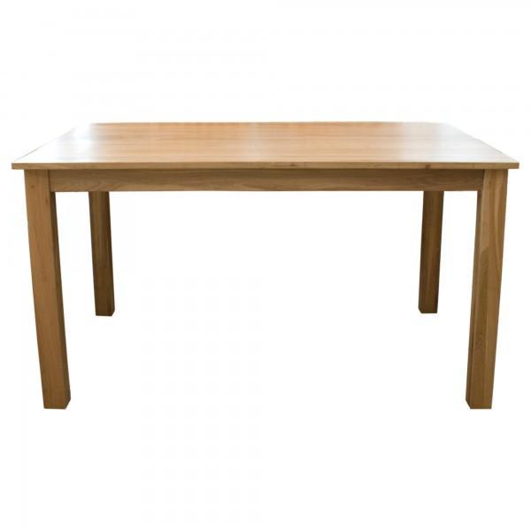 Sussex Dining Table – Medium