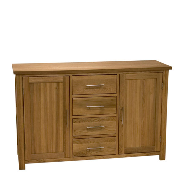 Sussex Sideboard – Large