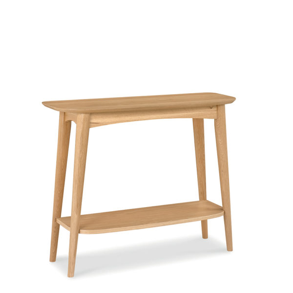 Lavenham Console Table