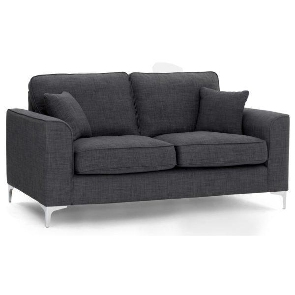 Harris Four Seater Sofa