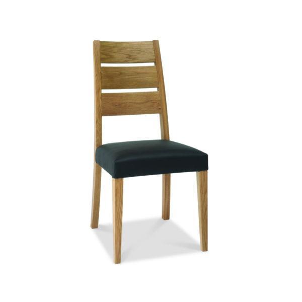 Dersingham Slat Chair