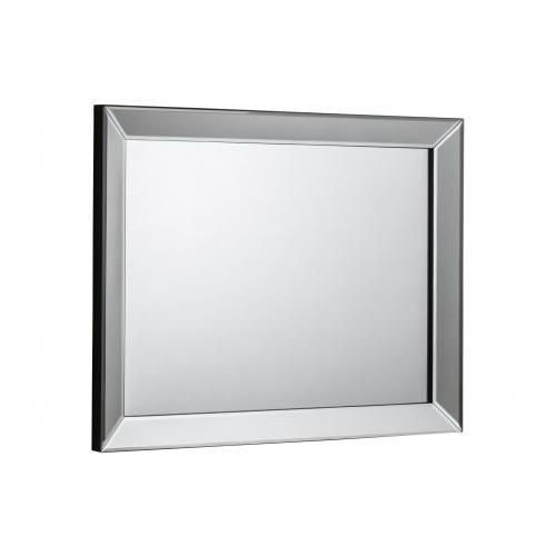 Tempo Mirror