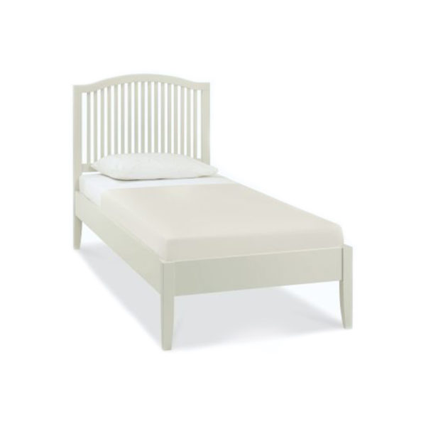 Ayton Bedstead – Single