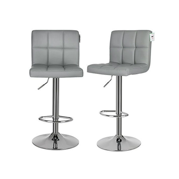 San Diego Bar Stool Furniture Instant Home