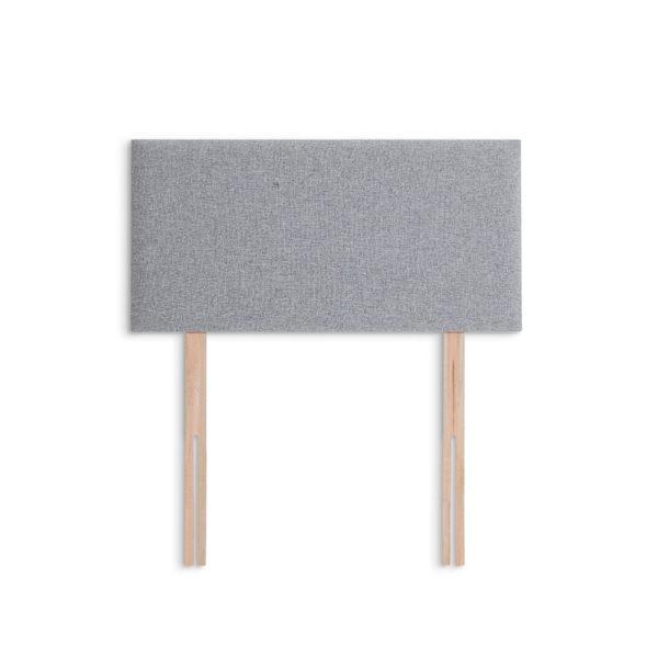 Ascot Headboard – Single
