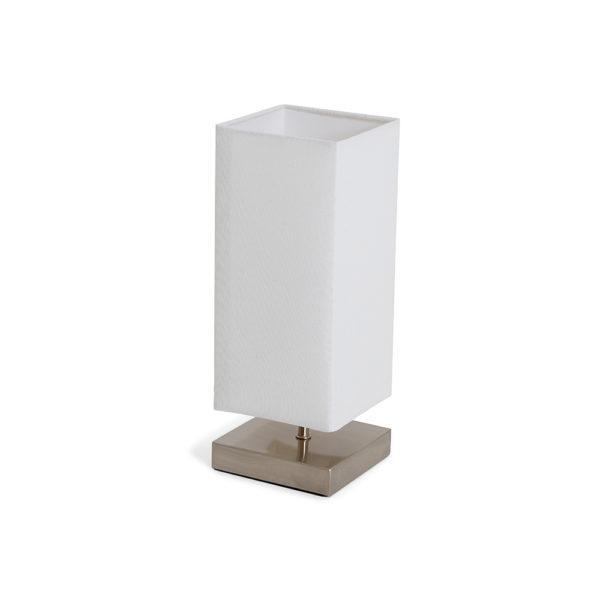 Pisa Bedside Lamp
