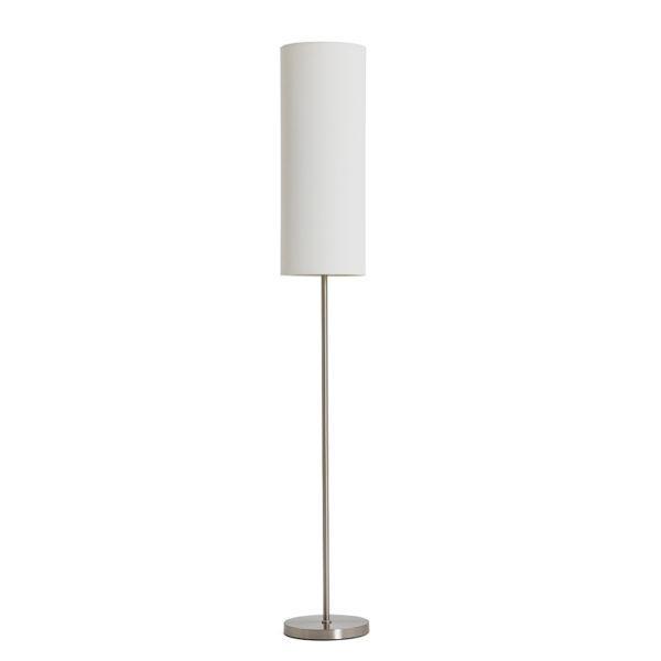 Taj Floor Lamp